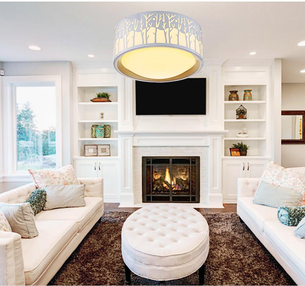 Online get cheap badkamer led plafond verlichting  aliexpress.com ...
