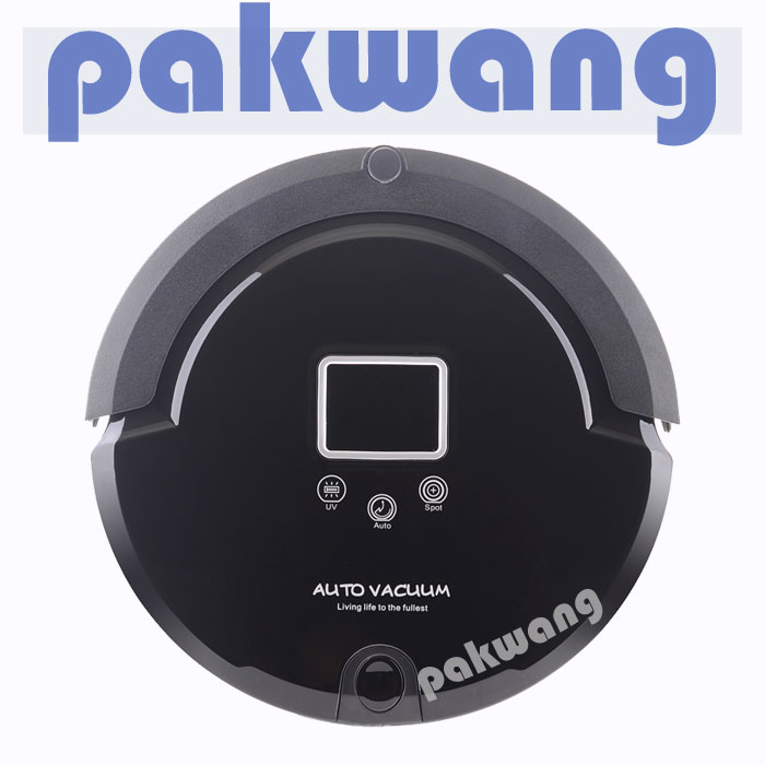 New intelligent sweep floor robot cleaner robot liquid intelligent alarm to remind pool robot vacuum(China (Mainland))