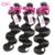 Luxy Hair Company 7a Grade Brazilian Virgin Hair Body Wave Bundles Queen 1 pc Brazilian Body Wave Brazilian Hair Weave Bundles