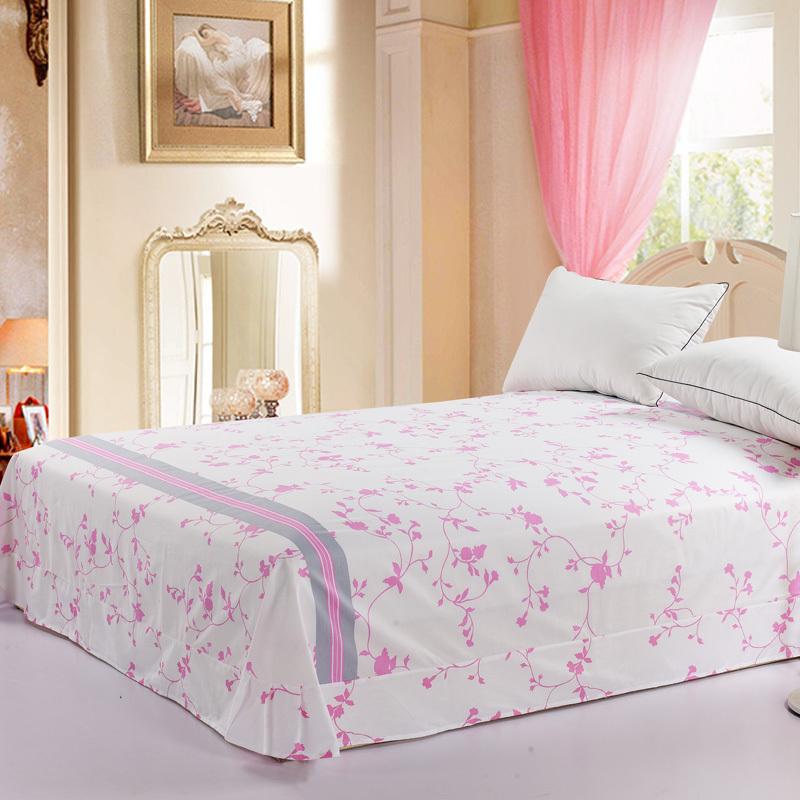 bed too soft mattress topper