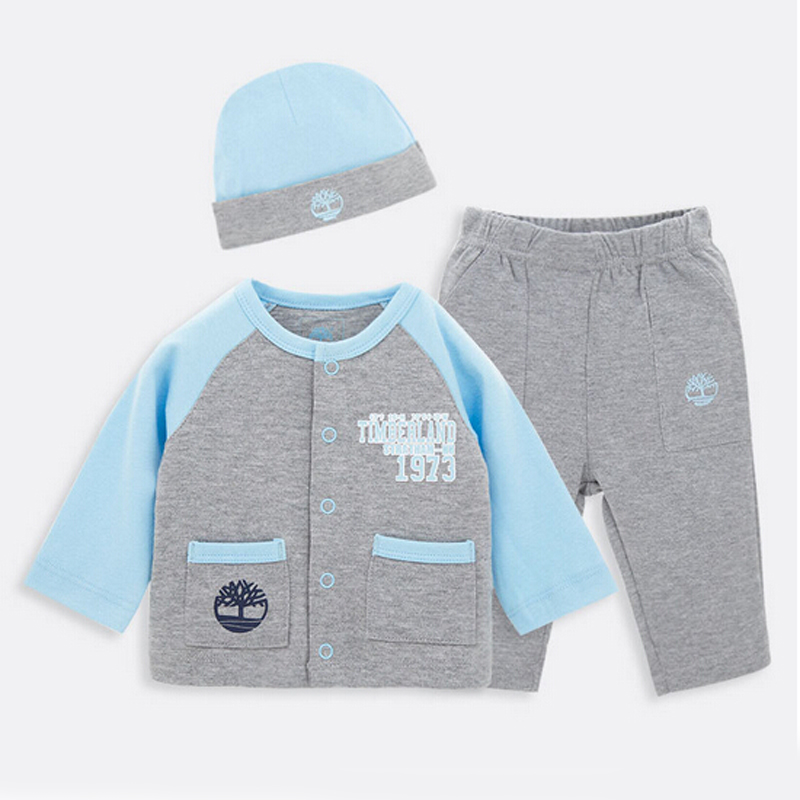 line Buy Wholesale infant layette sets from China infant