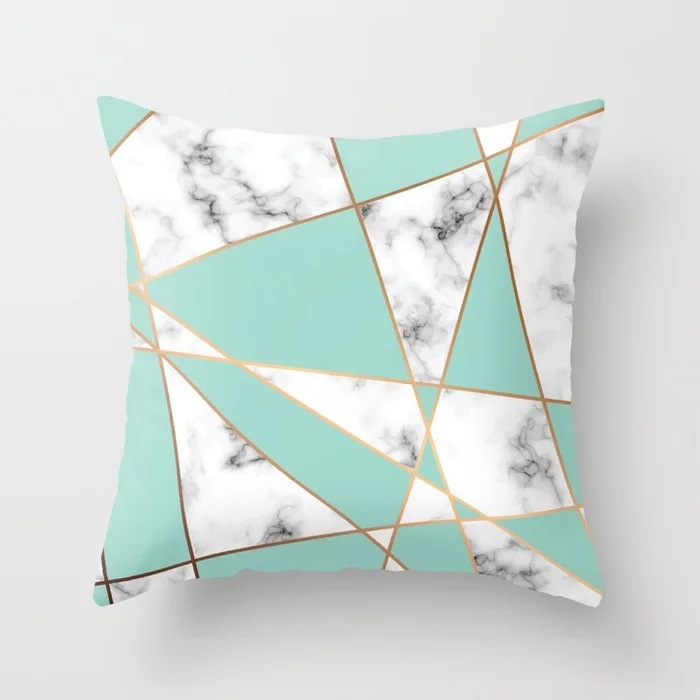marble-geometry-055-pillows.we