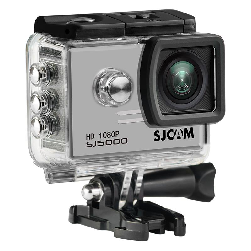 SJ5000--