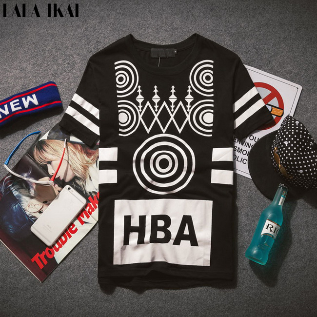 Cheap Designer Urban Clothes For Men Religion Designs Inspired HBA