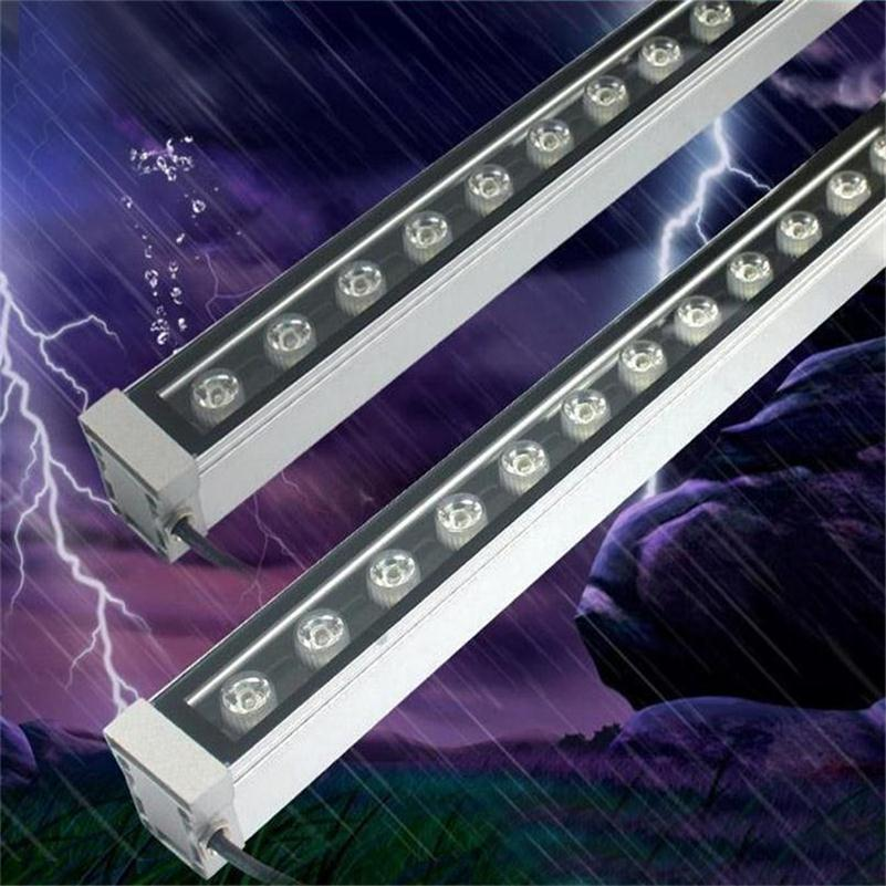 Buy high power led wall washer lamp ip65 Spot led exterieur design