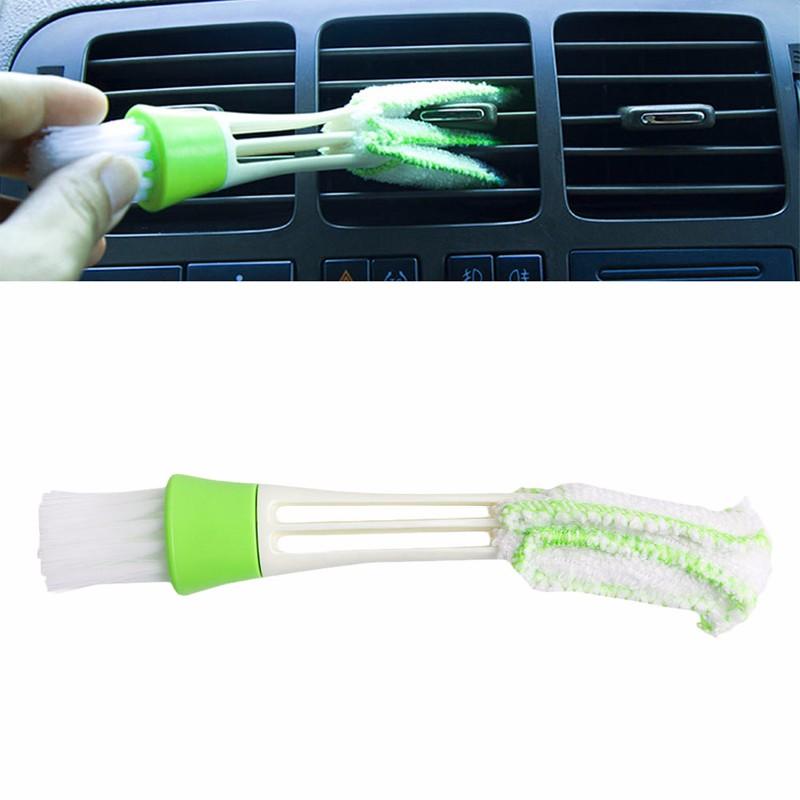 Online kopen wholesale vent borstel uit china vent borstel for Interieur auto schoonmaken
