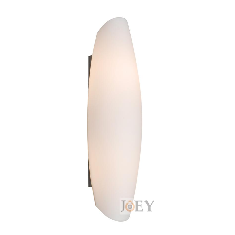 Светодиодный светильник бра JOEY 100% + 2729/2 MB2729-2 umbra 330750 473 joey