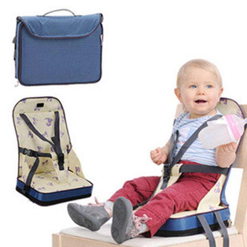 achetez en gros voyage b b chaise en ligne des grossistes voyage b b chaise chinois. Black Bedroom Furniture Sets. Home Design Ideas