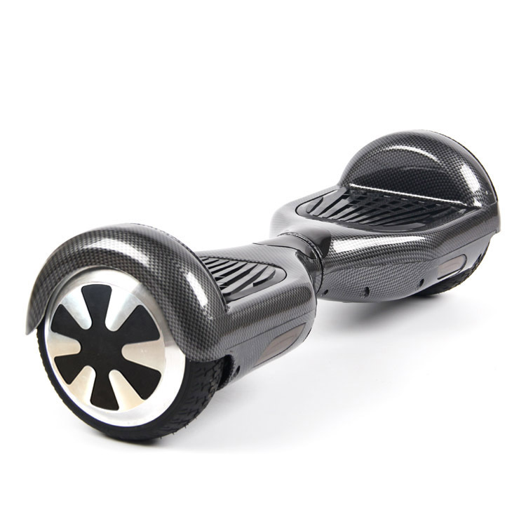 Wheels Electric Scooter Scooter Two Wheels Air