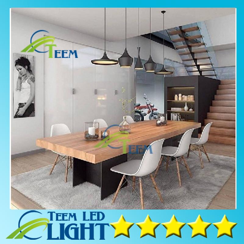 펜던트 주방 램프-저렴하게 구매 펜던트 주방 램프 중국에서 ...