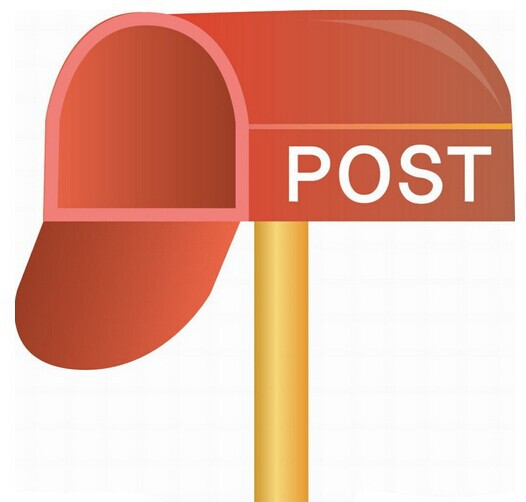 make shipping cost want delivery special way Make Postage Price Change Links - 3C Linkworld Limited store