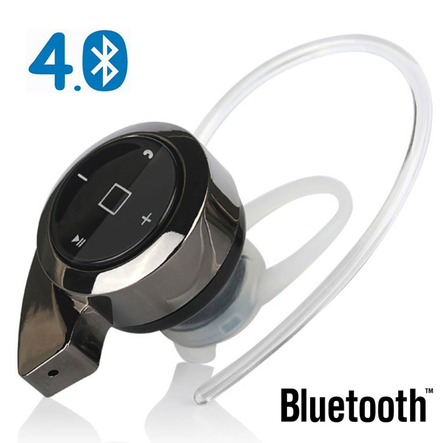 buy snail mini 4 0 fone bluetooth wireless headset stereo earbuds headphones. Black Bedroom Furniture Sets. Home Design Ideas