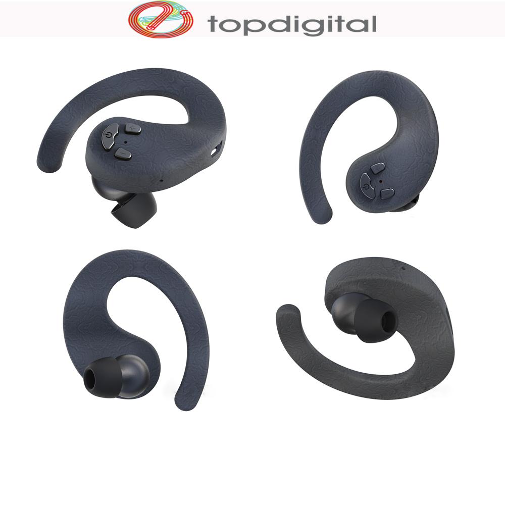 Gamer headphones pc wireless - headphones wireless motorola