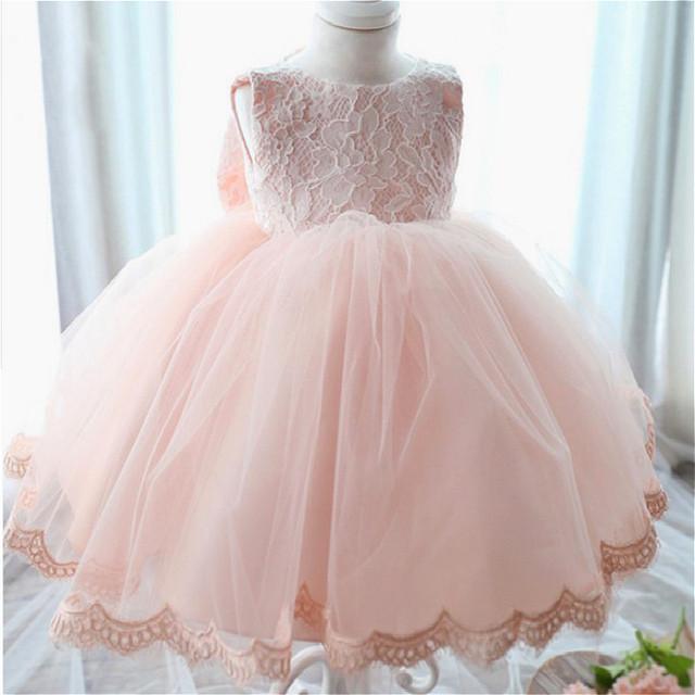 Бесплатная доставка высокое качество цветочница платье принцессы ребенка день рождения ...