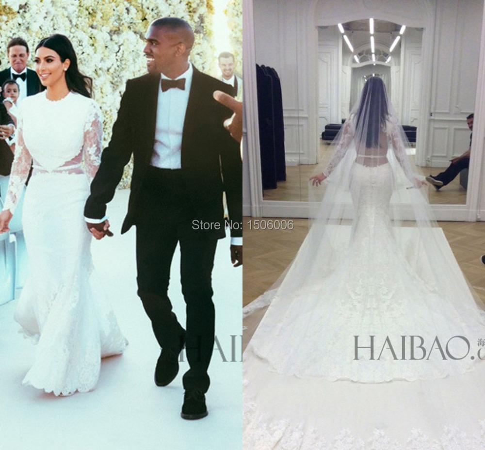 aliexpresscom buy kim kardashian white exquisite