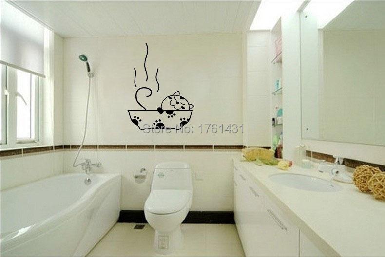 riverniciare vasca da bagno decorazione vasca da bagno verniciare avienix for
