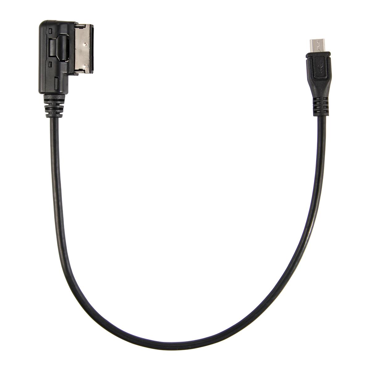 Aliexpress Com Buy Atocoto Ami Mdi Mmi Interface: Audi Ipod Cable Ã�ロモーション- Aliexpress.comでのプロモーションショッピングAudi