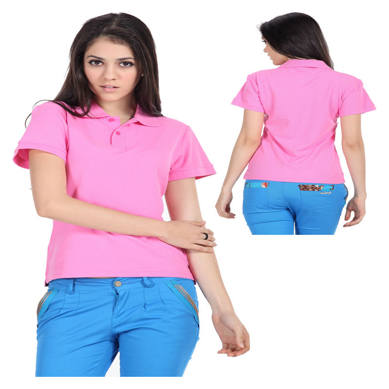 High quality brand women polo shirt new summer casual striped cotton women's polo solid polo shirt polo ralp women Fashion tops(China (Mainland))