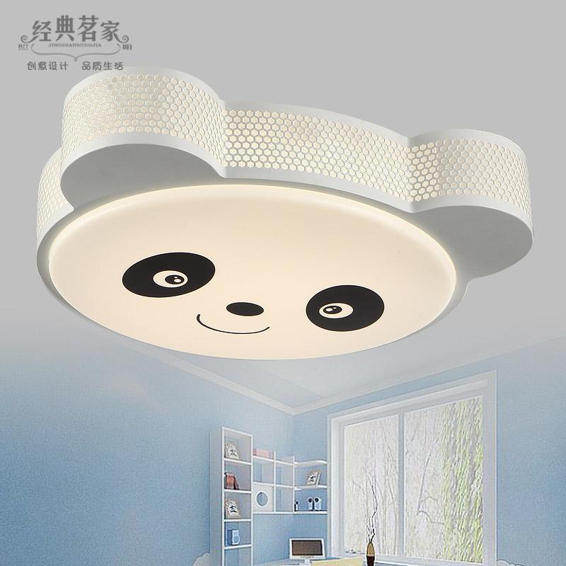 filles chambre lampe promotion achetez des filles chambre lampe promotionnels sur. Black Bedroom Furniture Sets. Home Design Ideas