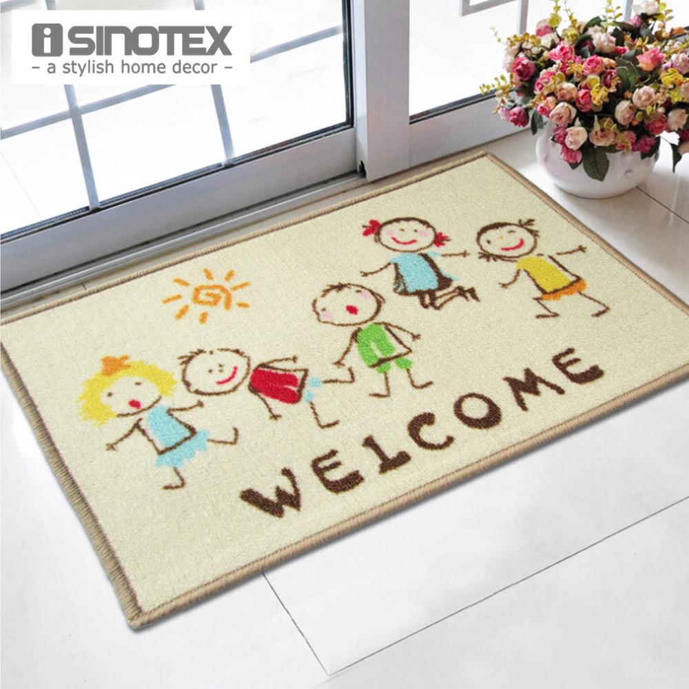 Online Kaufen Großhandel teppich bar aus China teppich bar