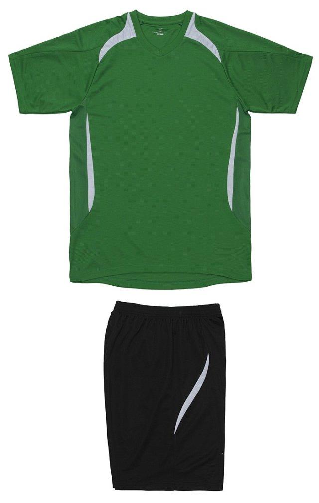 WHOLESALE! 2016 New Blank Men Soccer Jersey Plain women Junior Football Team Training Sets Soccer Kit AAA Quality Free Shippin(China (Mainland))