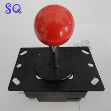Buy MD fighting arcade joystick Joystick-game machine accessories-arcade machine parts for $15.99 in AliExpress store