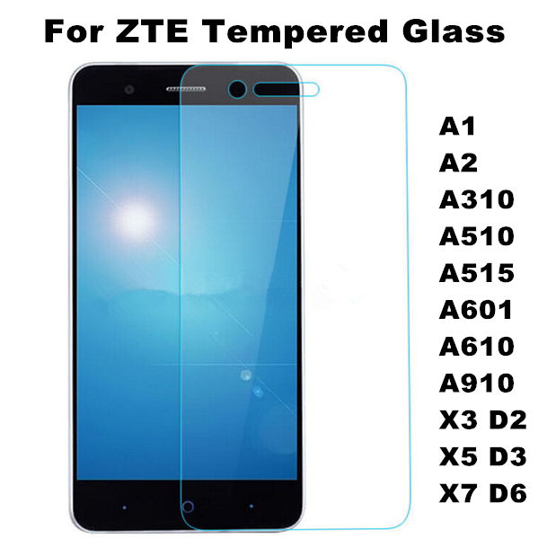 how recent zte blade a610 case Time