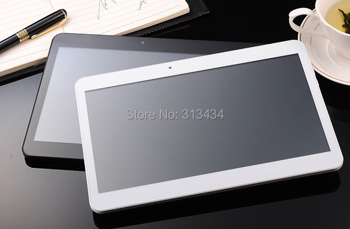 10 inch MTK6572 Dual Core 1 2Ghz Android 4 2 WCDMA 3G Phone Call tablet pc
