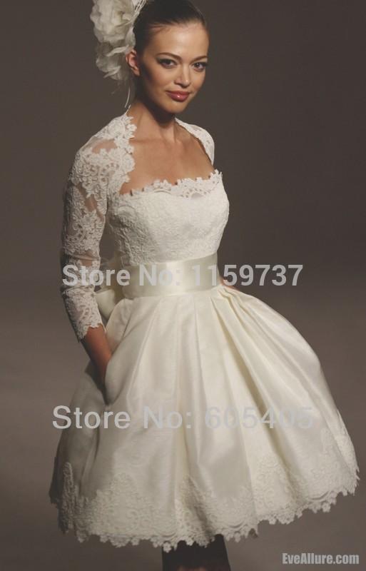 Beautiful Summer dresses blog: Off white womens dress
