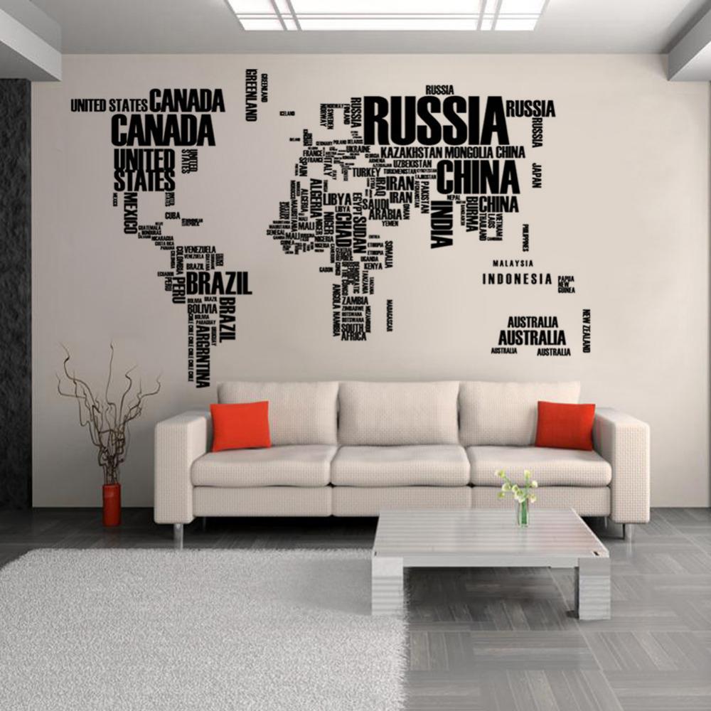 Acquista all'ingrosso Online Originale decori stile da Grossisti ...