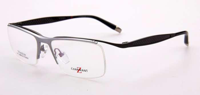 ZT11786 charmant optical frames 2014 new brand designer ...
