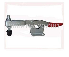 free shipping one PCS Hand Tool Toggle Clamp 20235 U TYPE Clamp hot