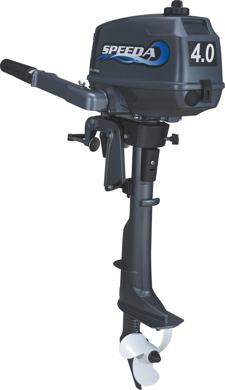 2015 2 stroke boat autos post for 2 stroke boat motors