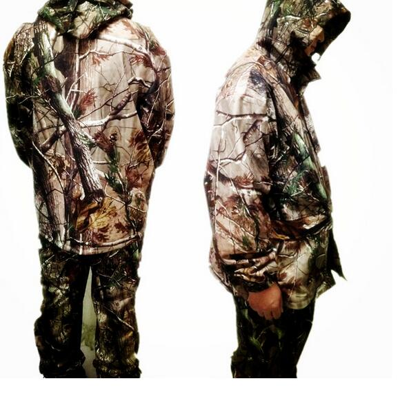 Popular realtree hunting clothes buy cheap realtree for Realtree camo flannel shirt