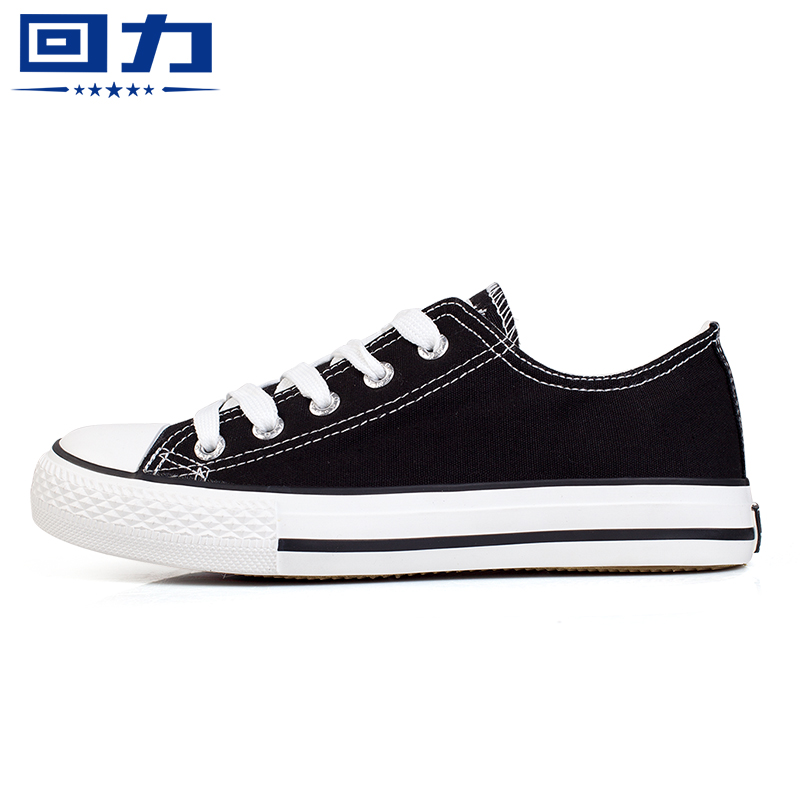 aliexpress buy warrior classic low canvas shoes