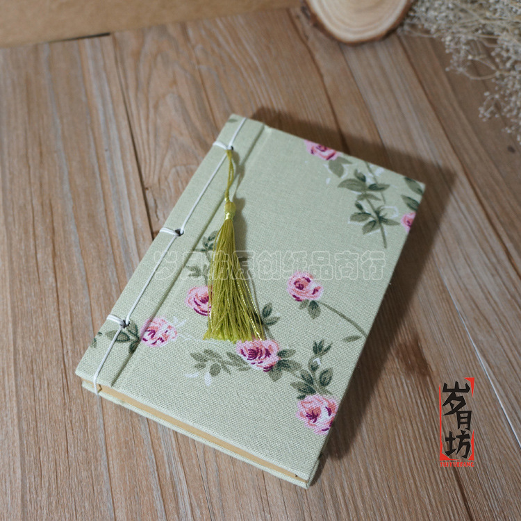 Fabric Book Cover Buy : Popular fabric book cover buy cheap lots