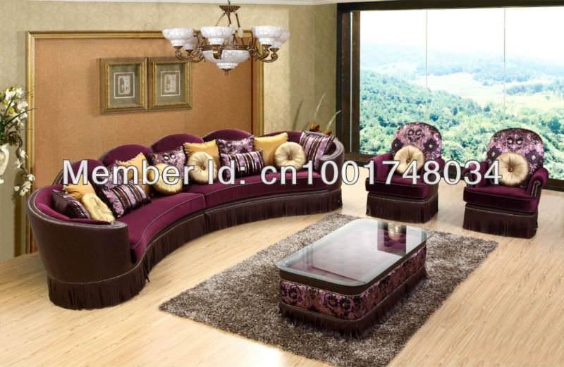 Superb Aliexpress.com : Buy New Top Fasion Limited Set Design 2014 Living .