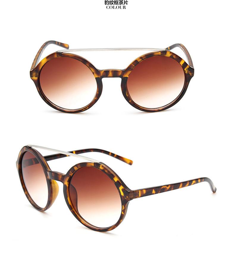 Discount Mens Sunglasses Sale - Shoescom