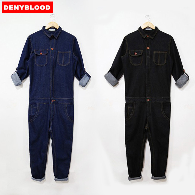 herren denim overall kaufen billigherren denim overall partien aus china herren denim overall. Black Bedroom Furniture Sets. Home Design Ideas