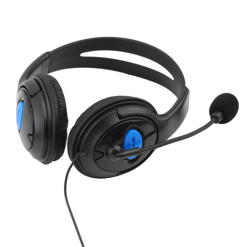 how to connect sony headphones to computer