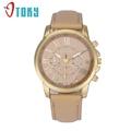 Excellent Quality Women Belt Quartz Watch Relojes Watches Women Fashion Luxury Watch Relogio Feminino New Brand