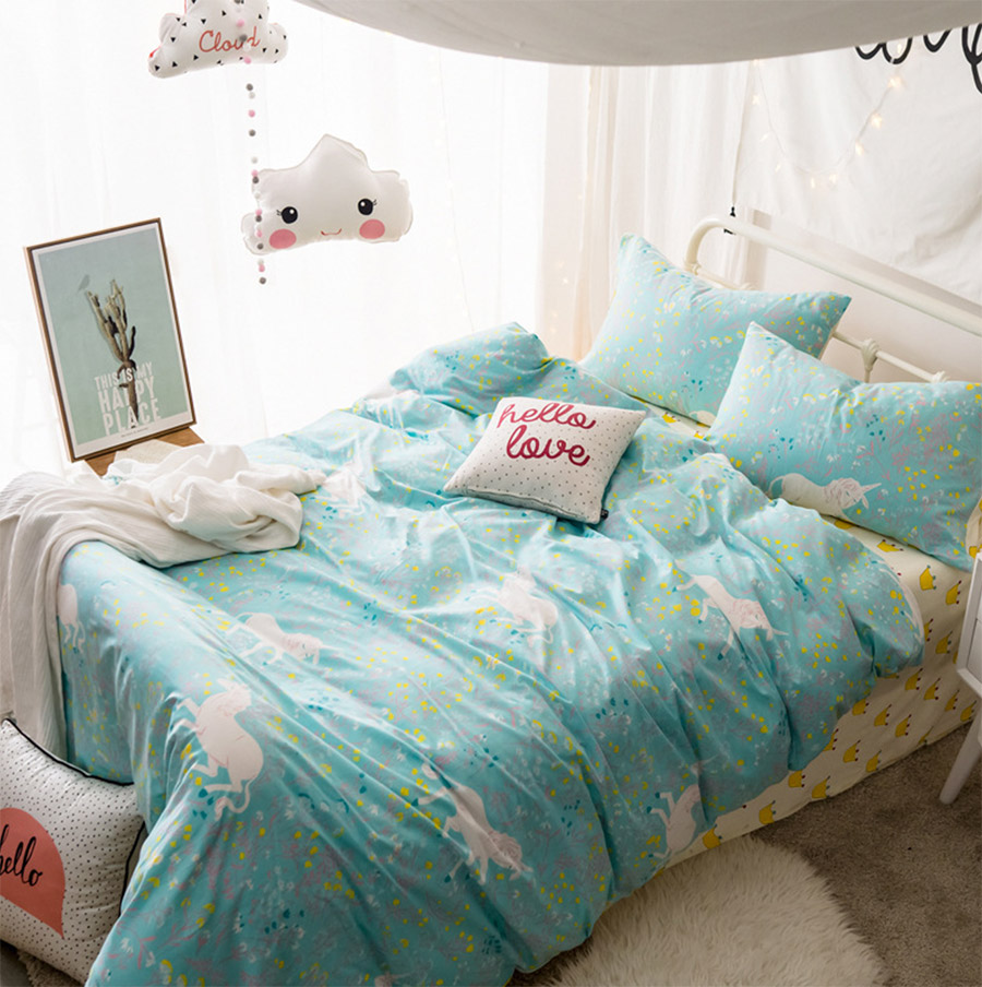 Cheap Twin Flat Bed Sheets