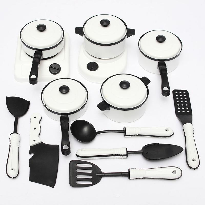 Speelgoed Keuken Accessoires Plastic : keukengerei kinderen Prijs