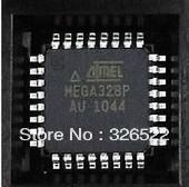 Прочие электронные компоненты из Китая