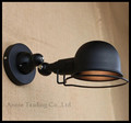 Wall Light Mechanical Arm France Jielde Wall Lamp Reminisce Retractable Double Vintage Folding Rod led bulb