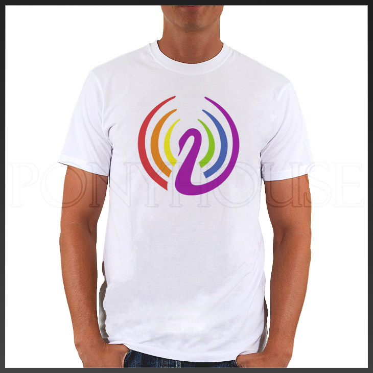 http://g04.a.alicdn.com/kf/HTB1rN86IVXXXXaPaFXXq6xXFXXXg/2014-Style-GAY-PRIDE-T-shirt-cotton-Lycra-top-9526-Fashion-Brand-t-shirt-men-new.jpg