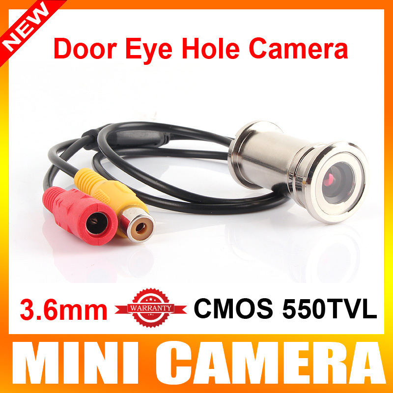Popular doorview buy cheap doorview lots from china for Door eye hole