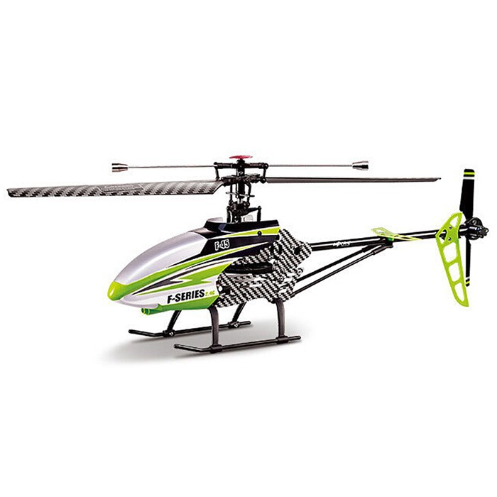 gas powered remote control helicopter with camera with New Rc Airplane Kits For 2014 on Rc Car Remote Controls moreover New Rc Airplane Kits For 2014 together with Rc Car Dash together with Rc Car Kits together with Rc Helicopter Hx251.