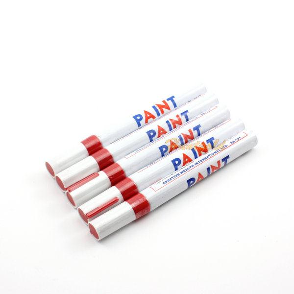 Paint Pen For Repaint Car