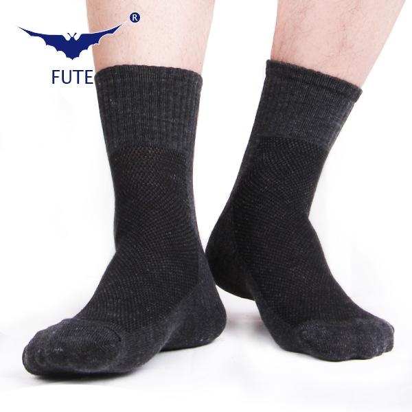 2015 newHOT SALE Cotton classic business brand man socks  , sports socks,Basketball socks, men's socks spring 5 pairs=1lot(China (Mainland))